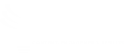 MyCreative Inc.