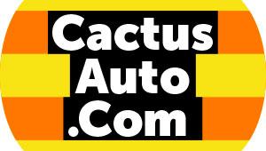 Cactus Auto