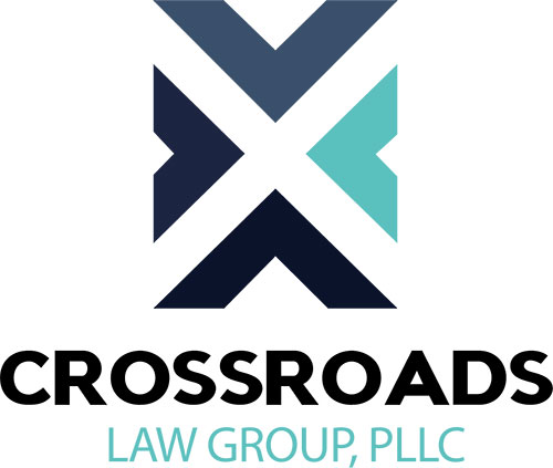 Crossroads Law Group