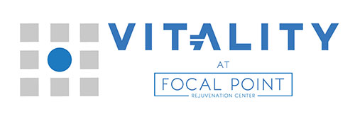 Vitality at Focal Point