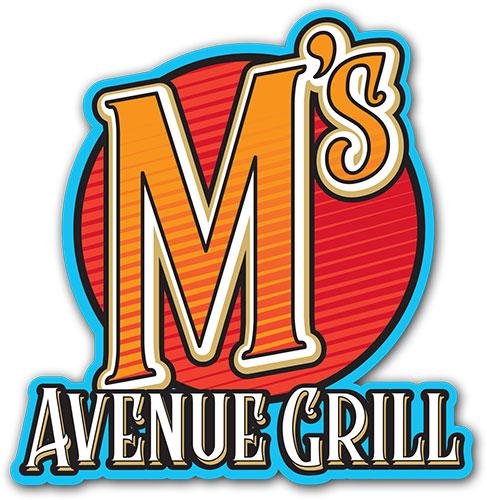 M's Avenue Grill