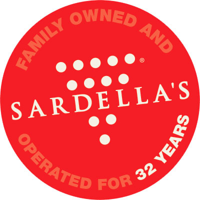 Sardella
