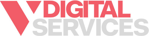 V Digital Services